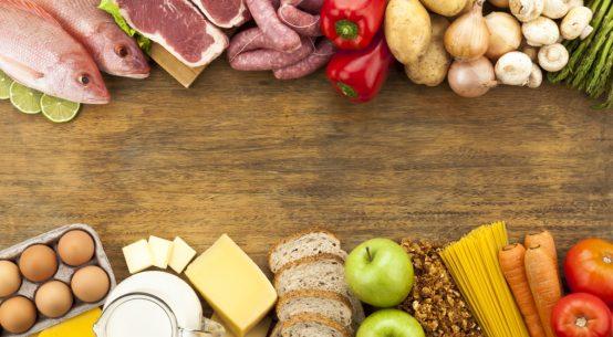 """Konsumsi Nasi Dingin Sembuhkan Diabetes """"Mitos atau Fakta"""""""
