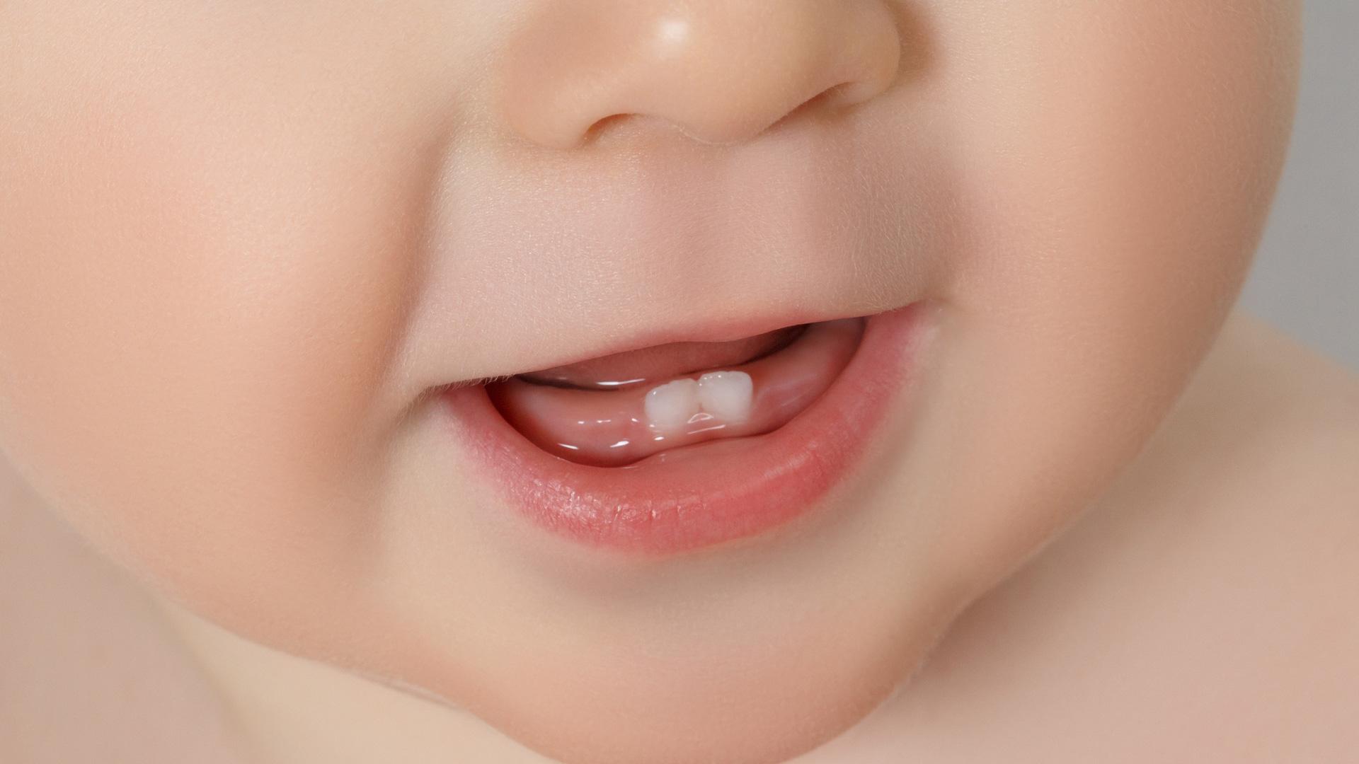 Pentingnya Menjaga Kesehatan Gigi dan Mulut Usia Balita