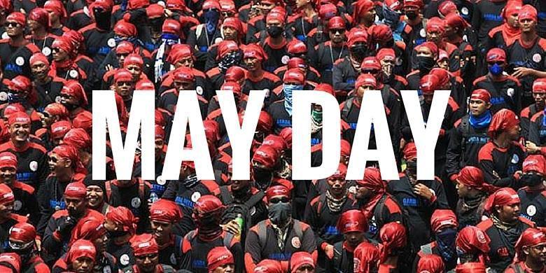 Buruh Migran Indonesia