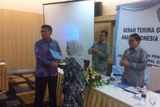3000 Anak Indonesia di Serawak Perlukan Layanan Pendidikan
