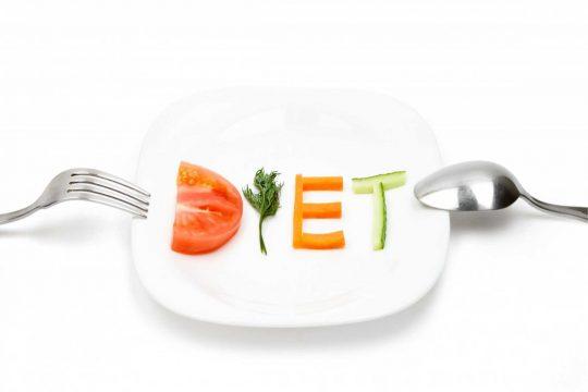 """Menghindari """"efek yo-yo"""" dalam Program Penurunan Berat Badan"""