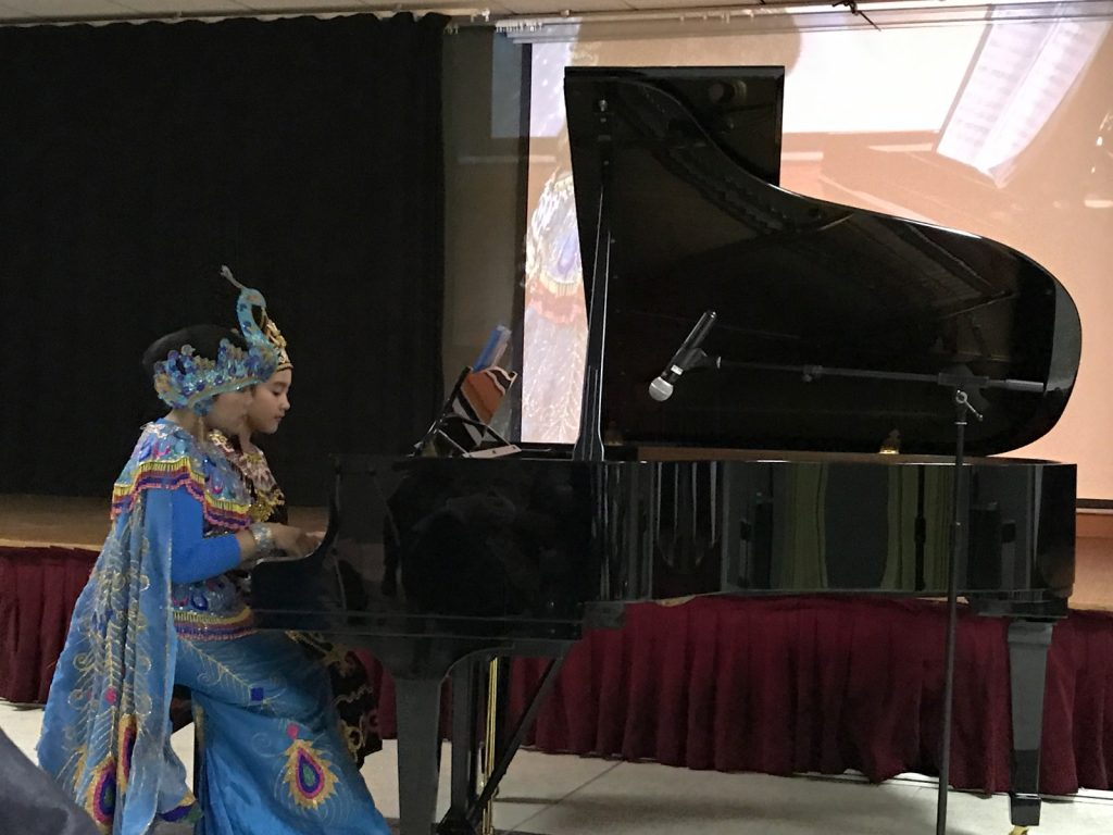 Pianofolk Indonesia
