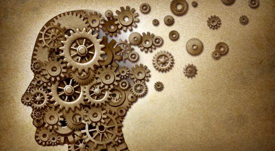Dimensia Alzheimers