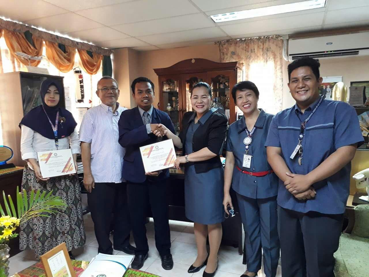 Sekolah Indonesia Davao