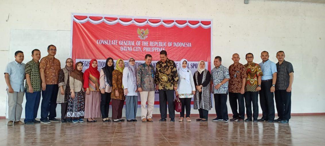 Sekolah Indonesia